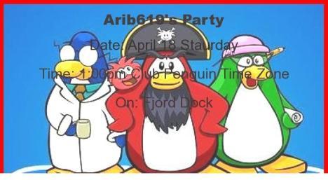 arib619-party1