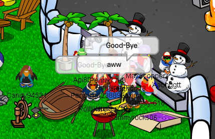 igloo-party2
